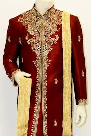 Men indian wedding clothes - Google Search