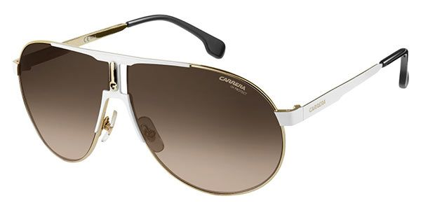 Carrera 1005/S B4E/HA Sunglasses