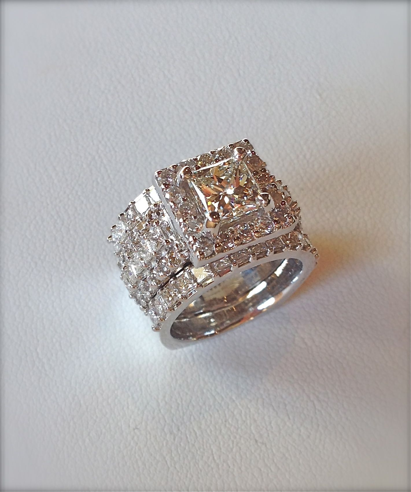 earth gallery halo multi style ring main bands brilliant antique diamond under weddings dollars glamour rings engagement
