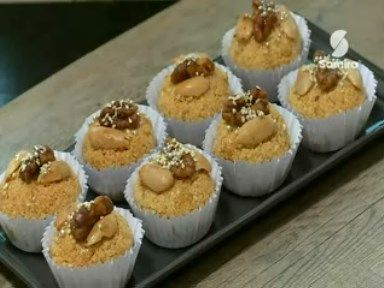 Samira tv recette gateaux 2014