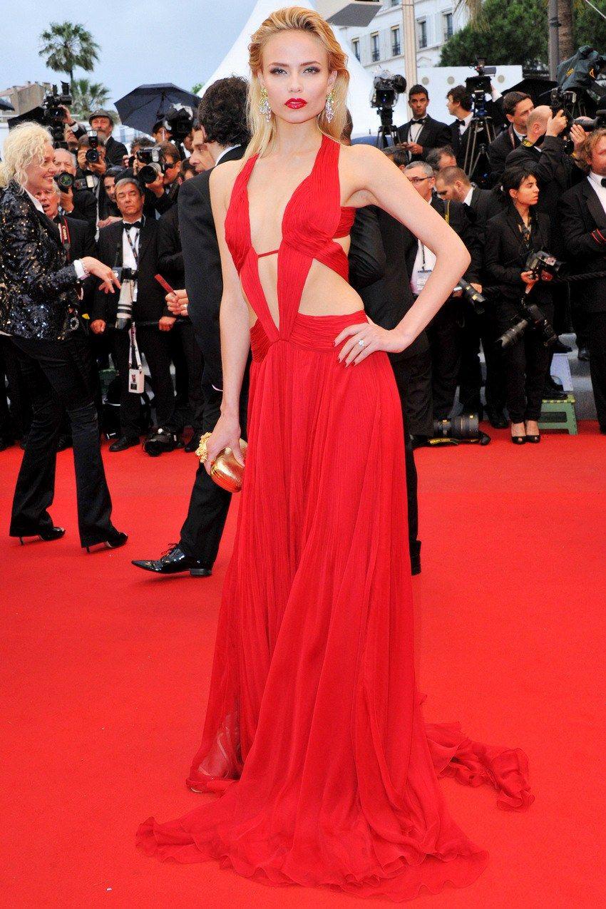 la-modella-mafia-best-dressed-fashion-at-Cannes-2012-Film-Festival ...