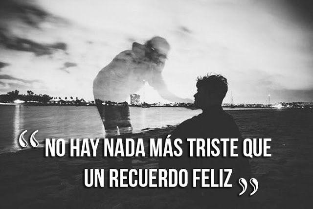 Frases Cortas De Tristeza De Todo Pinterest Frases Amor Y Vida