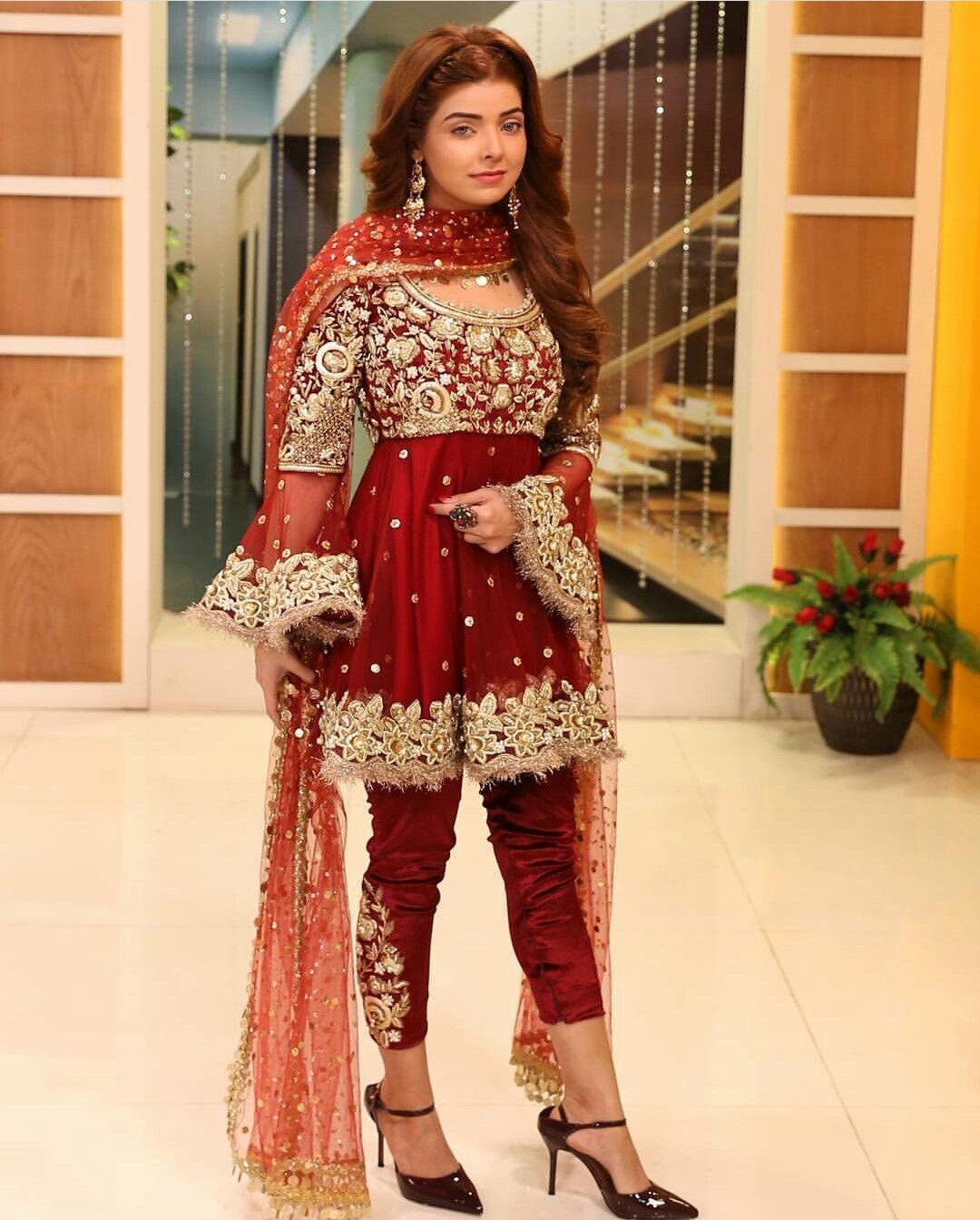 Pin by sahira khan on pakistani clothes pinterest pakistani