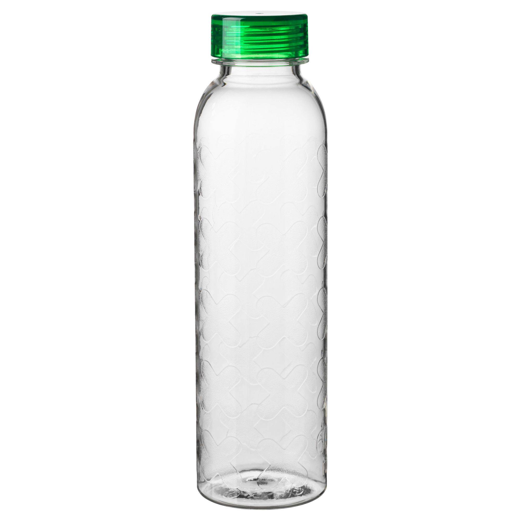 ikea behllare water bottle you dont risk any spillage since the - Ikea Lebensmittelbehlter