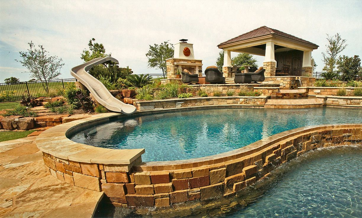 scallon pools austin tx 2 byos 1 amazing swimming pools