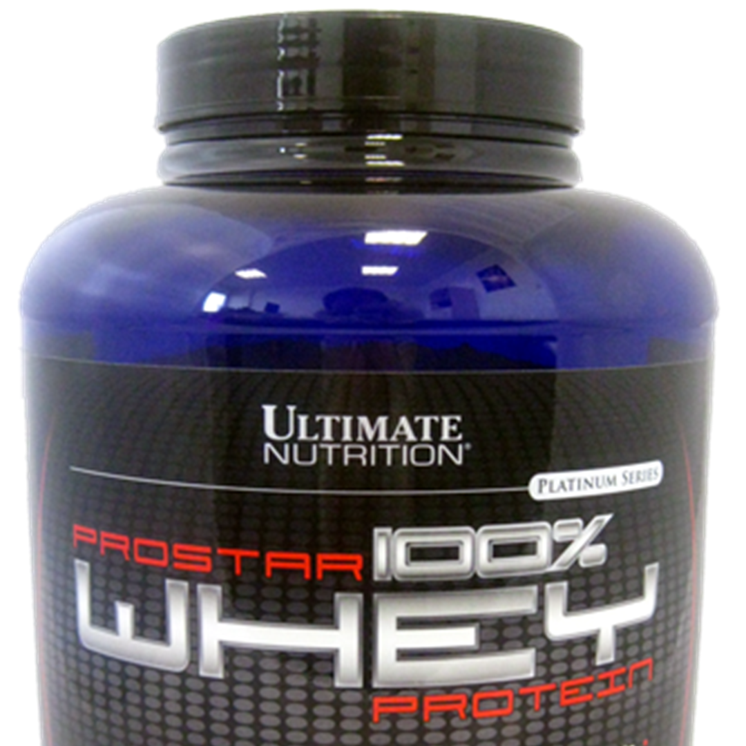 Ultimate Nutrition Prostar Whey Health And Fitness Pinterest Bcaa 500mg 120 Caps