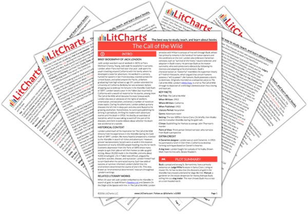 Sign Up For Litcharts A Pdf Downloads Teacher Editions And More From The Creators Of Sparknotes Study Guide Essay Essay Questions
