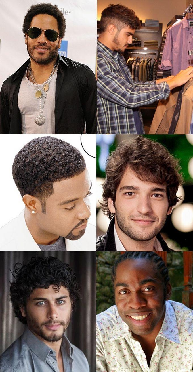 cortes de cabelo masculino 2015 - Pesquisa Google
