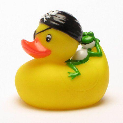 Rubber Duck Set of 3 by Ganz Bath Time Fun Mint New