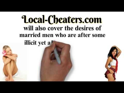 Colorado Springs Married Cheaters