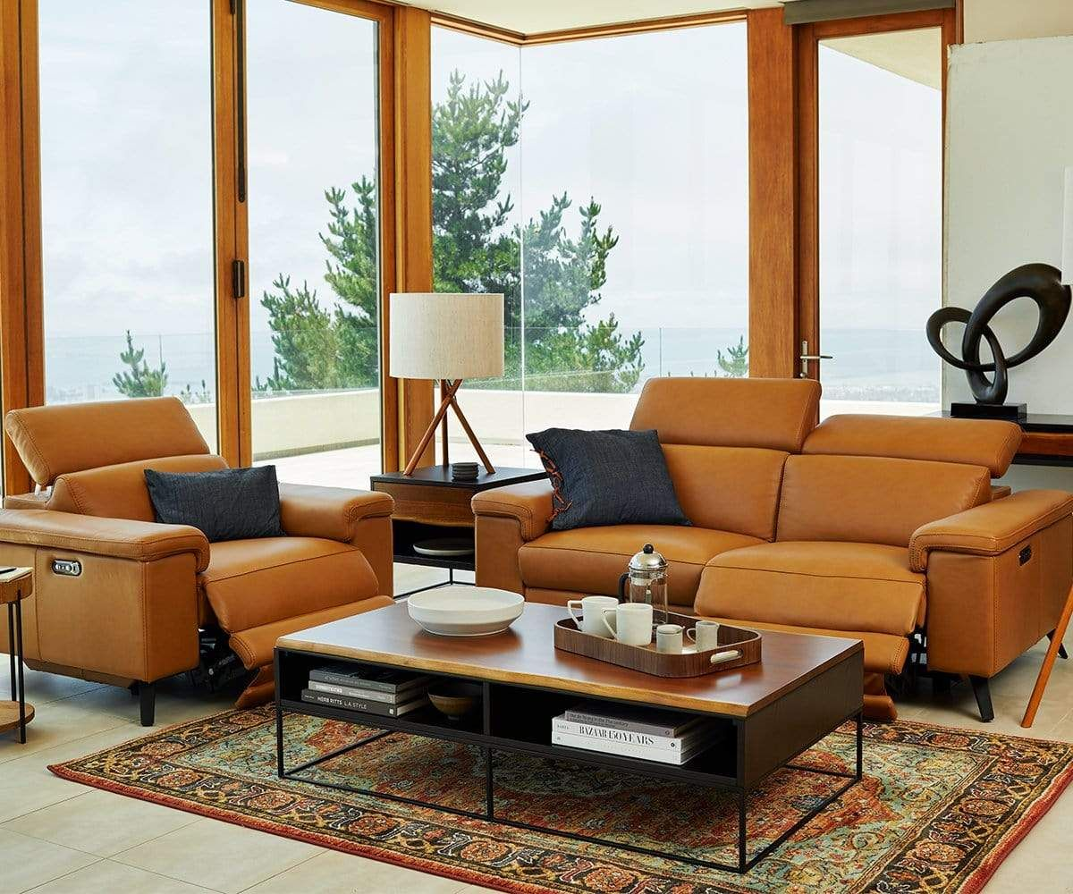 Channing Power Reclining Sofa In 2021 Reclining Sofa Living Room Power Reclining Sofa Reclining Sofa