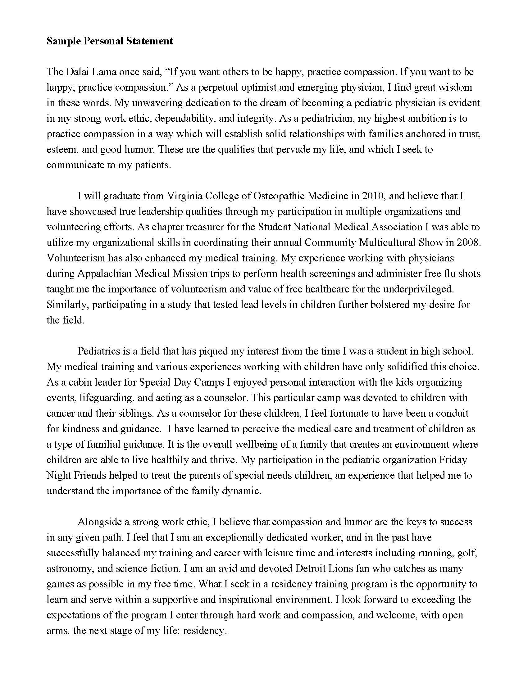 Museum of tolerance essay