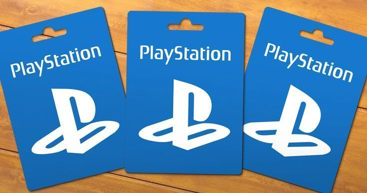 Photo of PlayStation Store $ 100 gift card – PlayStation Store $ 100 gift card #f …