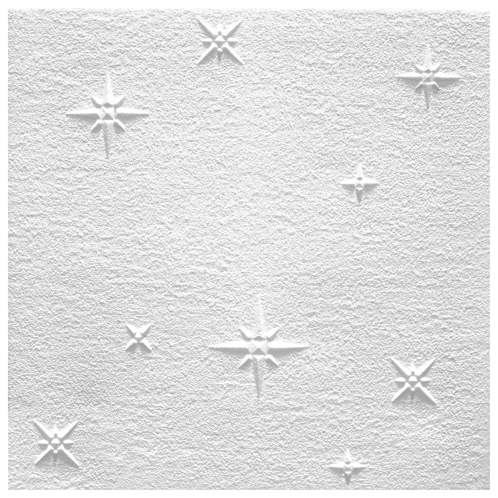 10 Qm Deckenplatten Styroporplatten Dekorplatten Eps Deckenfliesen 50x50cm Zima Eur 38 04 Dekore Desi In 2020 Styroporplatten Deckenplatten Styropor Deckenplatten