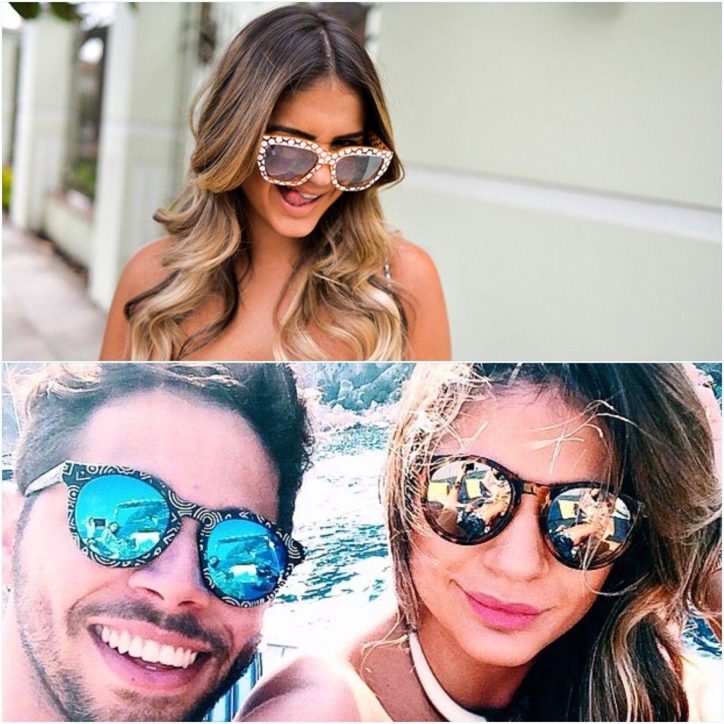 óculos 5