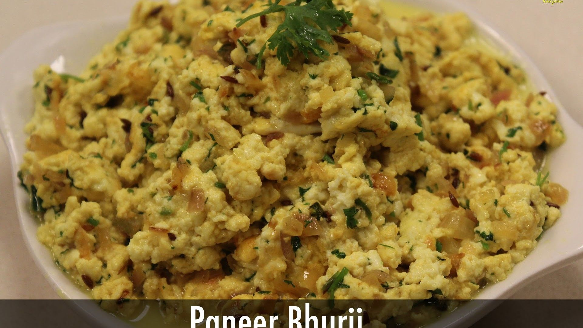Paneer bhurji indian vegetarian recipes sanjeev kapoor khazana food paneer bhurji indian vegetarian recipes sanjeev kapoor khazana forumfinder Choice Image
