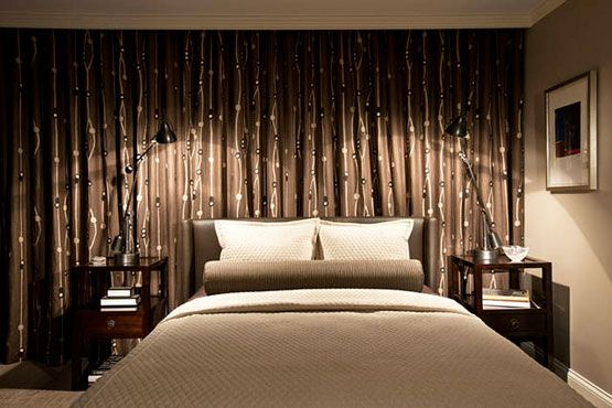 Pinterest The World 39 S Catalog Of Ideas  1000 Images About Curtains On  Pinterest  Wall Curtains. Curtains Wall   Curtains Design Gallery
