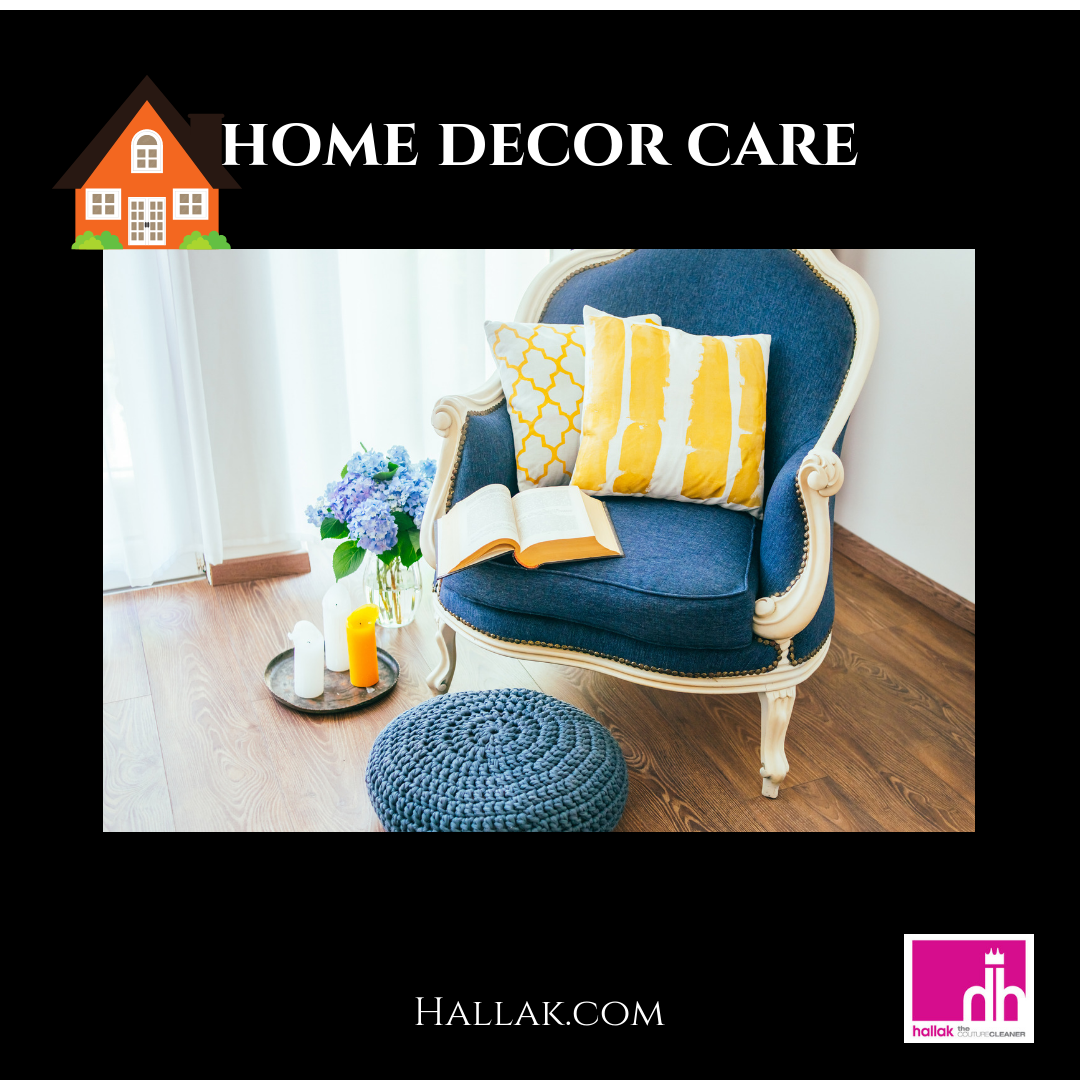 Hallak's interior services cares for all your home furnishings. Reduce allergens by regularly caring for your window treatments, rugs, carpets, upholstery and more. #Upholstery #AreaRugCleaning #CarpetCleaning #CarpetCleaner #Allergens #Allergies #homefurnishing #custominterior #luxurylivingroom #luxurybedroom