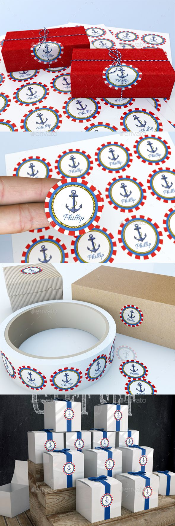 Print Mockup - Round Circular Labels and Stickers Mock-Up - Print Mockup by Sanchi477.   #UIUX #DesignTemplate #TuesdayThoughts #UserInterface #Vectors #Graphic #WebElements #TuesdayWisdom #TuesdayMotivation #HappyTuesday #CyberMonday #PresentationTemplate#TuesdayFeeling #Logo #BlackFriday