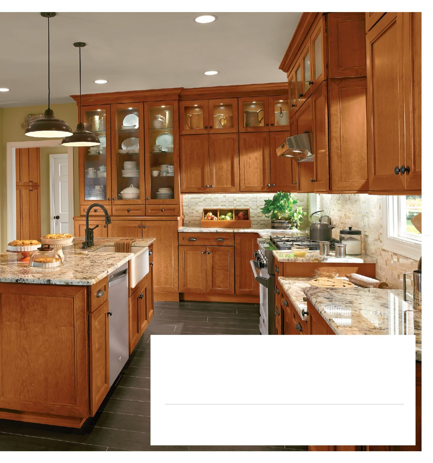 Kraftmaid Cabinets 2016 Catalog Love Everything About It Cottage Kitchens