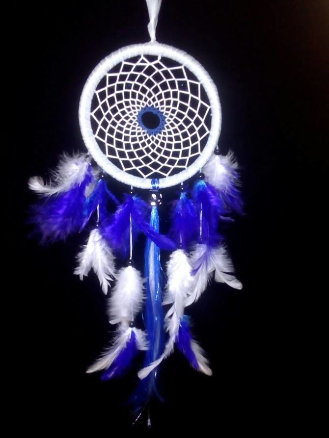 Dream Catcher Purpose New Make A Dreamcatcher  Pinterest  Fun Projects