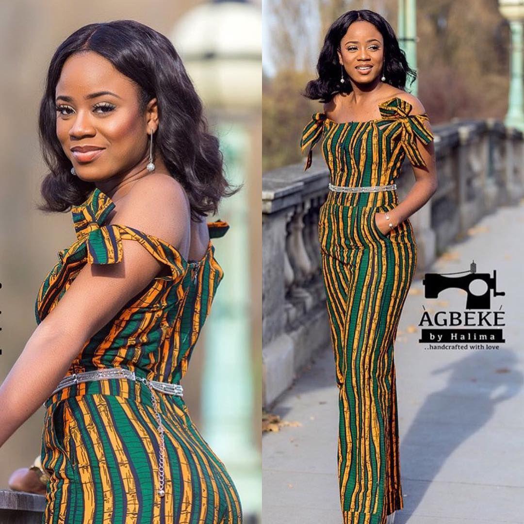 nouveau pas cher matériaux de qualité supérieure produit chaud Épinglé par Maéra Didi sur COMBINAISON | Robe africaine ...