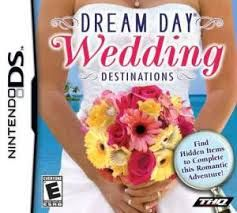 Planing a wedding? Play THQ Dream Day: Wedding Destination at. Find this  Pin and more on Hidden Objects Games ...
