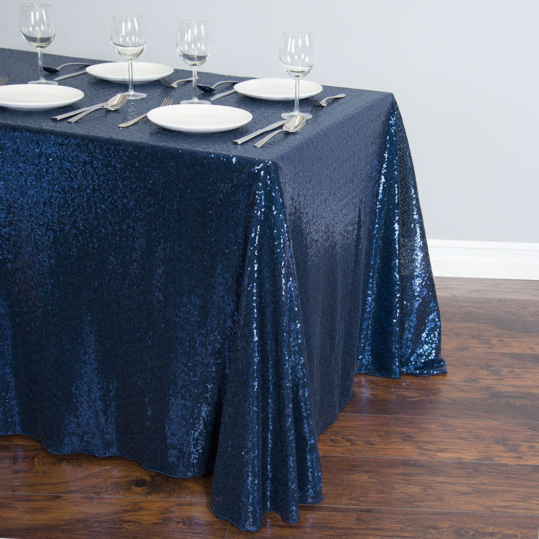 Rectangle Tablecloths | Oblong Tablecloths At LinenTablecloth .