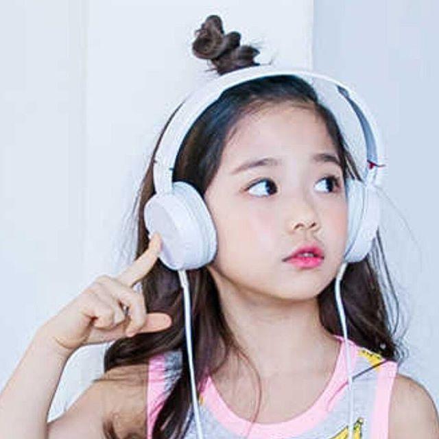 오늘도 이뻤구먼~~~딸랑~~~^^♡ #황시은#시은#로로샤#hwangsieun #키즈모델#아동복쇼핑몰#시크#럭셔리#촬영#아동복#얼스타그램