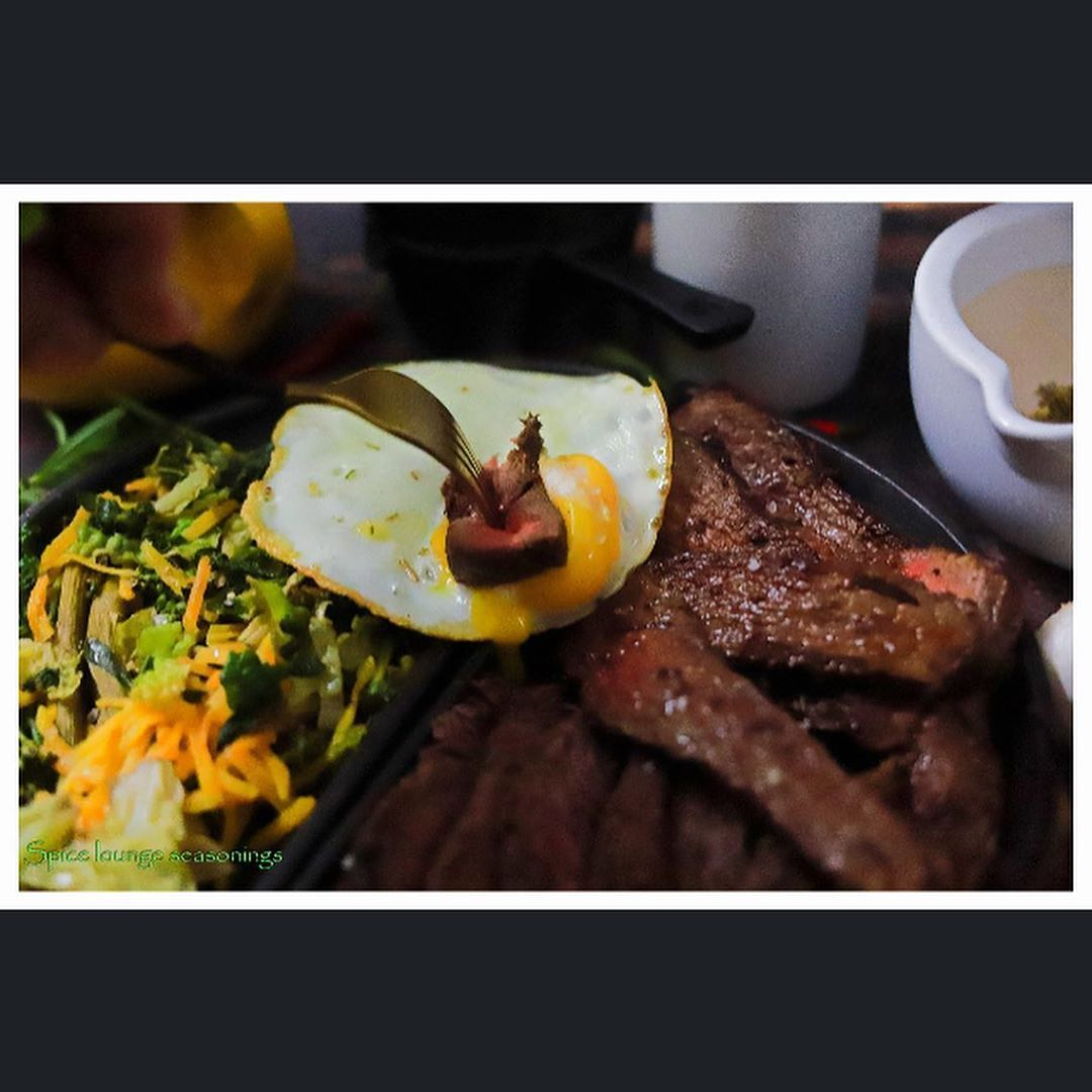 A delicious succulent steak seasoned with our steak rub.... #steakrubs A delicious succulent steak seasoned with our steak rub.... #steakrubs A delicious succulent steak seasoned with our steak rub.... #steakrubs A delicious succulent steak seasoned with our steak rub.... #steakrubs