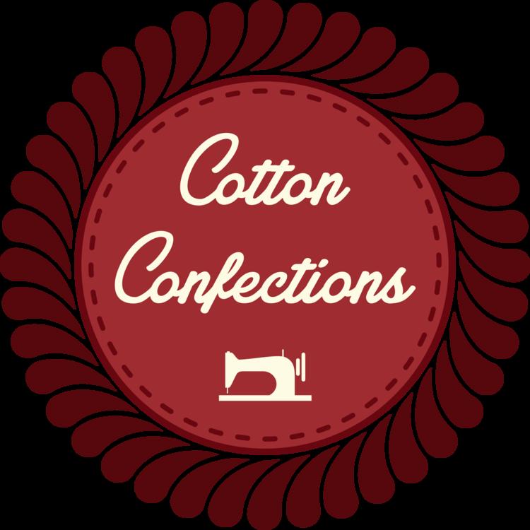 Cotton Confections