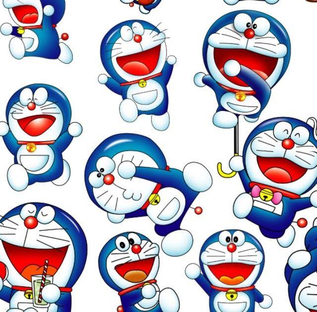 56 Gambar Download Wallpaper Doraemon Terbaru  Paling Unik Untuk Android