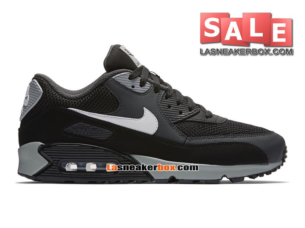Fashion Shoes on. Nike SportswearAir Max ...