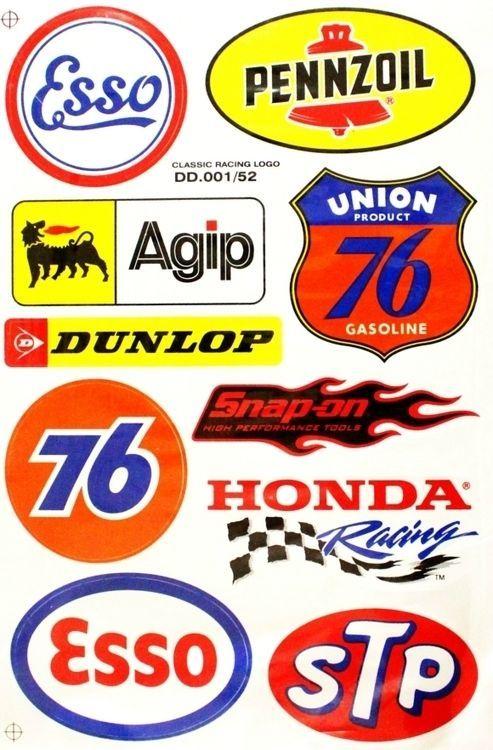 Nascar International 57 Nascar Nascar Racing Racing Posters
