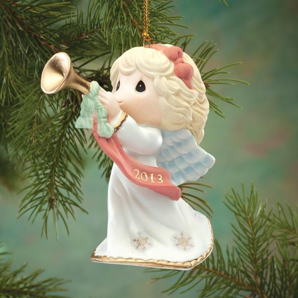 Precious+Moments+Dated+Christmas+Ornaments | christmas holidays christmas  ornaments - Precious+Moments+Dated+Christmas+Ornaments Christmas Holidays