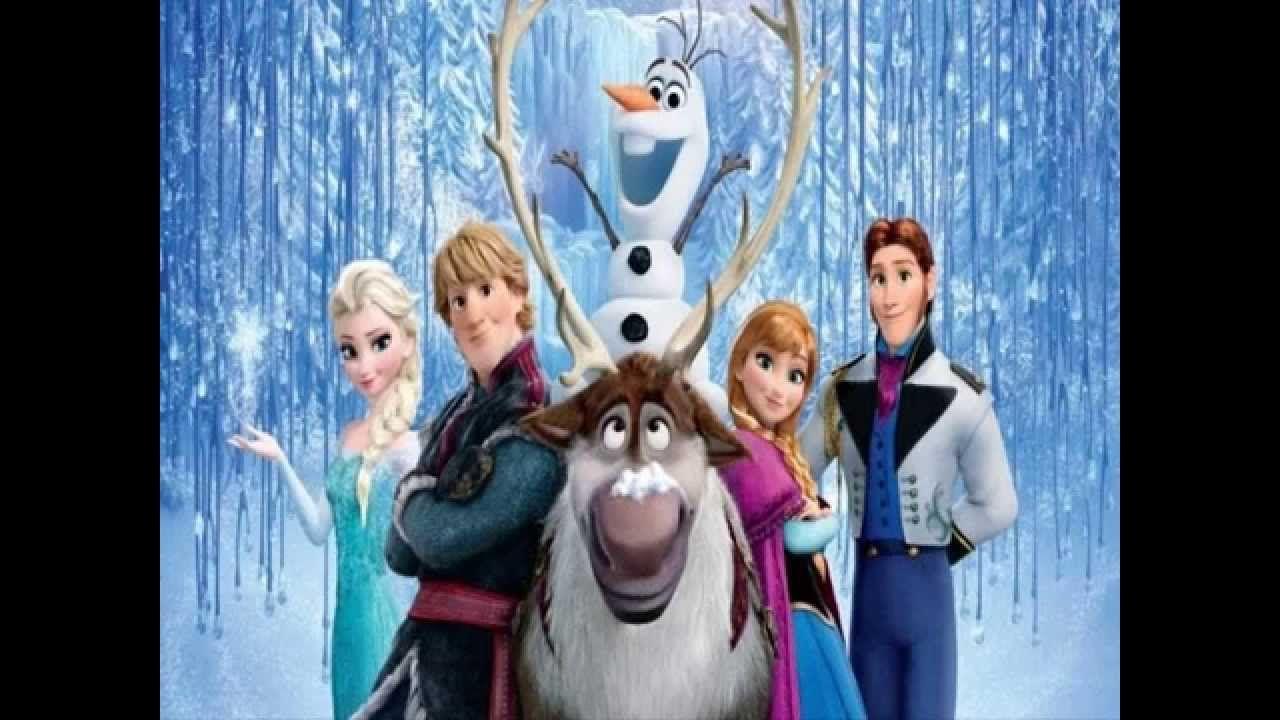 ♛ popular film ♛ frozen 2013 ♛ full movie download or streaming