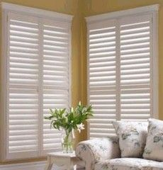 Shutters Welcome To Colorado Blinds Design The Leading Source For Window Coverings In Loveland Fort Collins Denver And Boulder