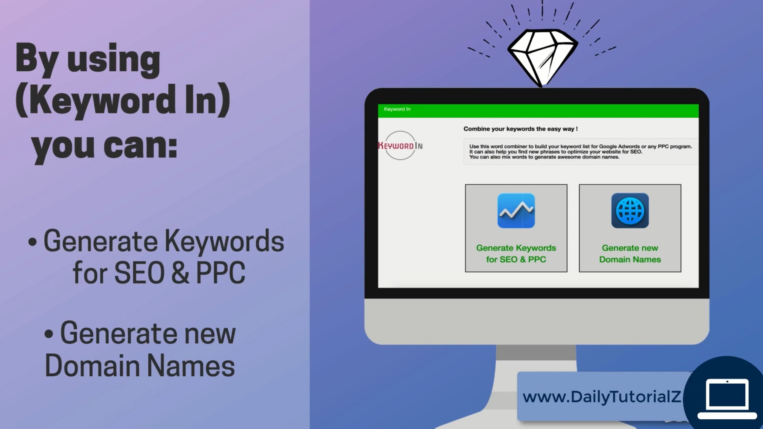Keyword Research Free Keyword Research Tools for SEO