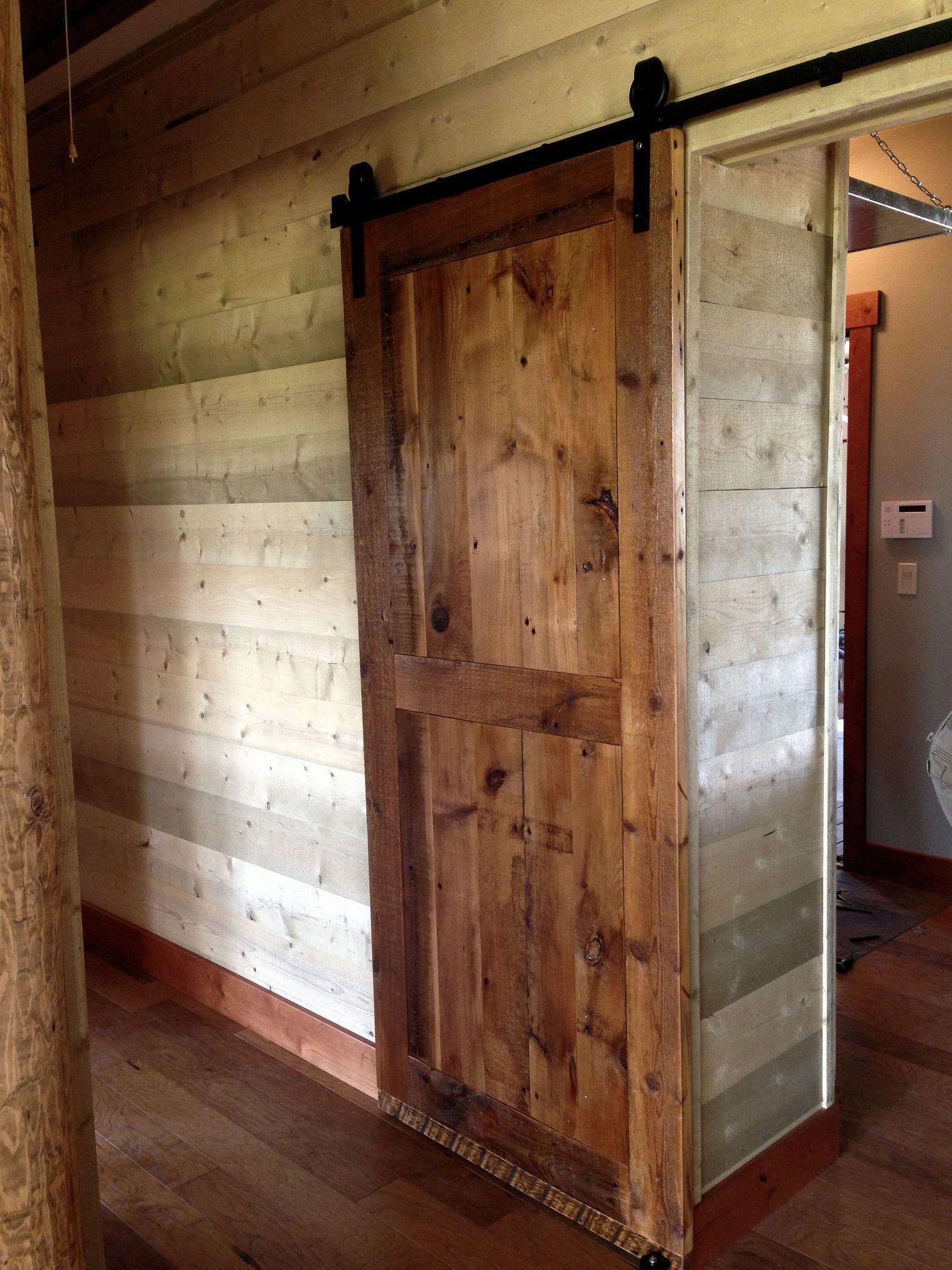 Hairy Sliding Barn Plus Sliding Barn Door Barn Wood