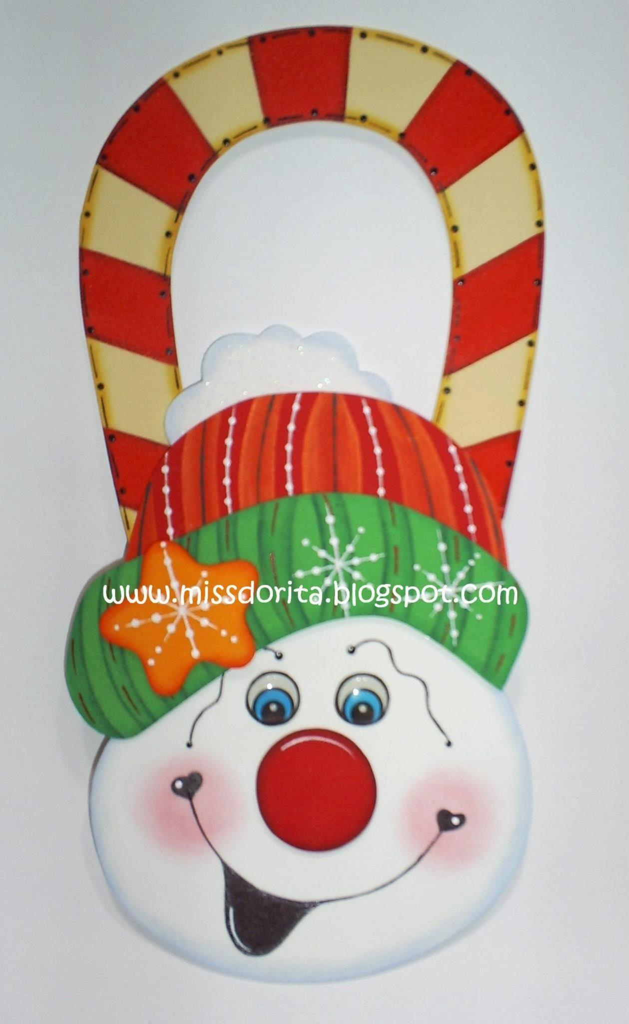 Muñeco de nieve | muñecos nieve y genjibre | Pinterest | Nieve ...