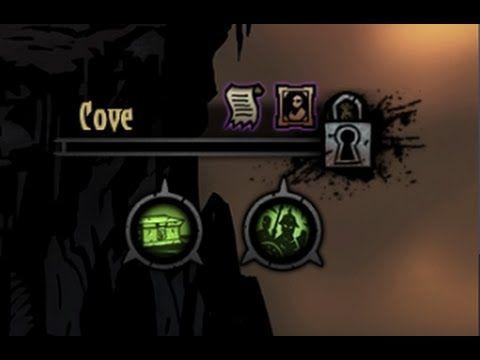 Darkest Dungeon The Cove - Google 검색