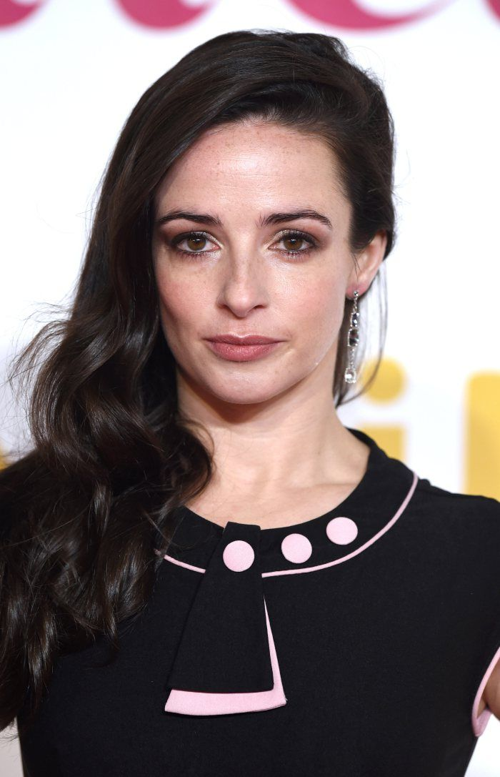 Laura Donnelly nude (58 pics) Ass, YouTube, braless