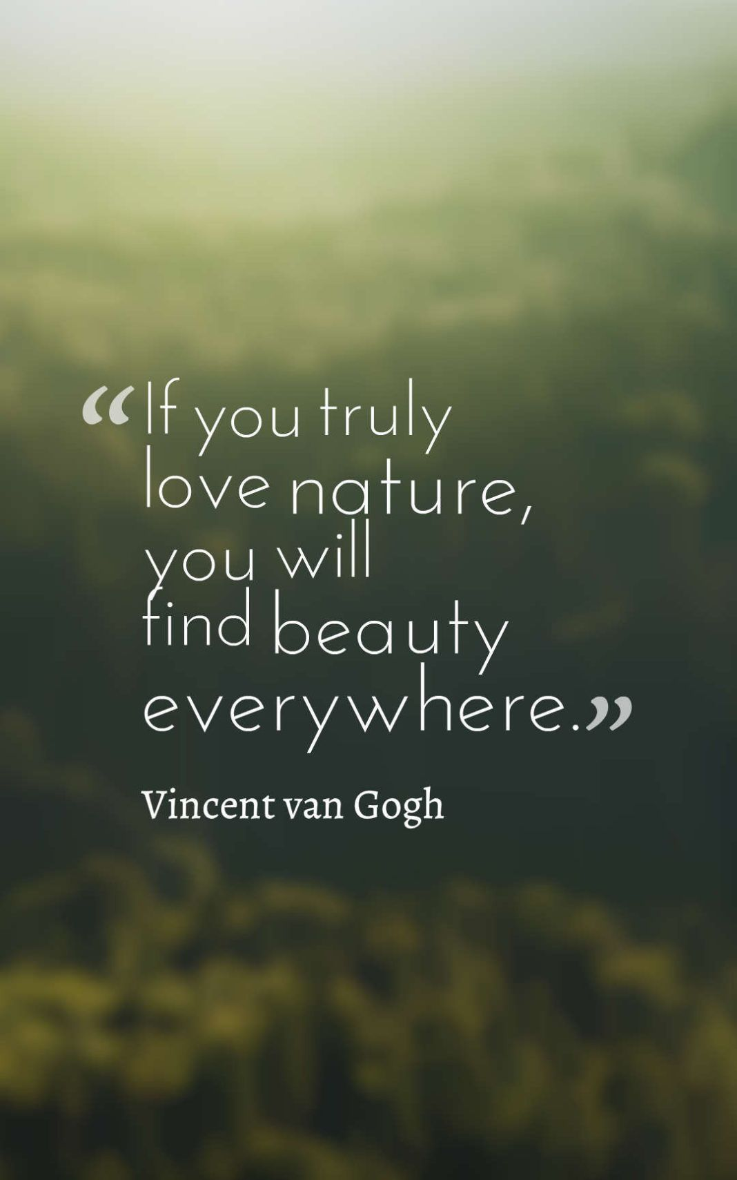 25 Best Nature Quotes To Inspire You Nature Quotes Nature Quotes Beautiful Nature Quotes Adventure