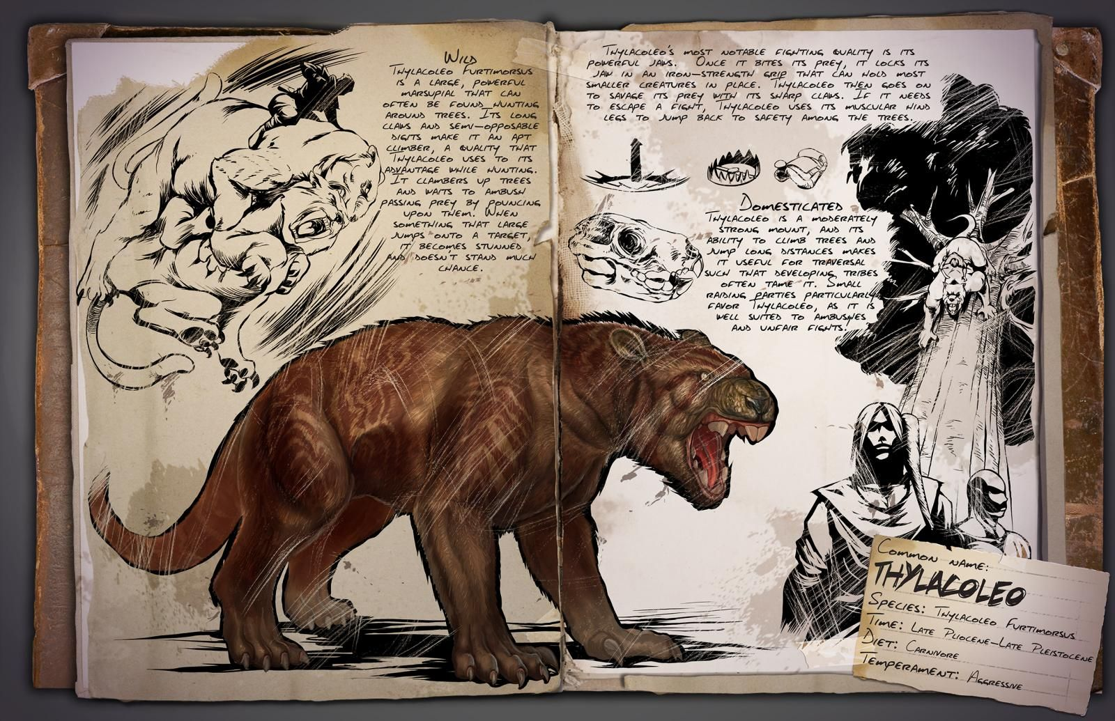 Ark survival evolved patch notes - Ark Survival Evolved The Game Where Your Wildest Dreams Come True You Know