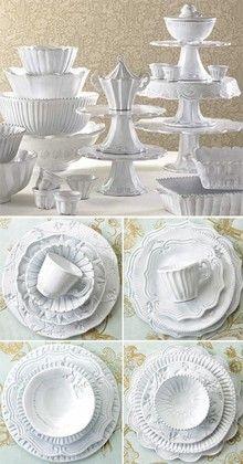 Dinnerware Depot Dinnerware Sets Fine China Dishes Tableware