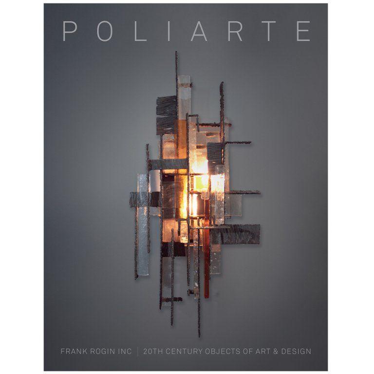 Poliarte An Italian Lighting Company