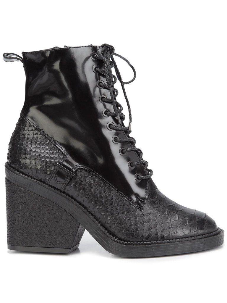 8c73214a33fc Bono Boots