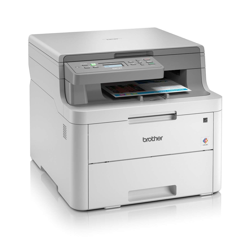 5 Mejores Impresoras A3 Laser Color Ofertas De 2020