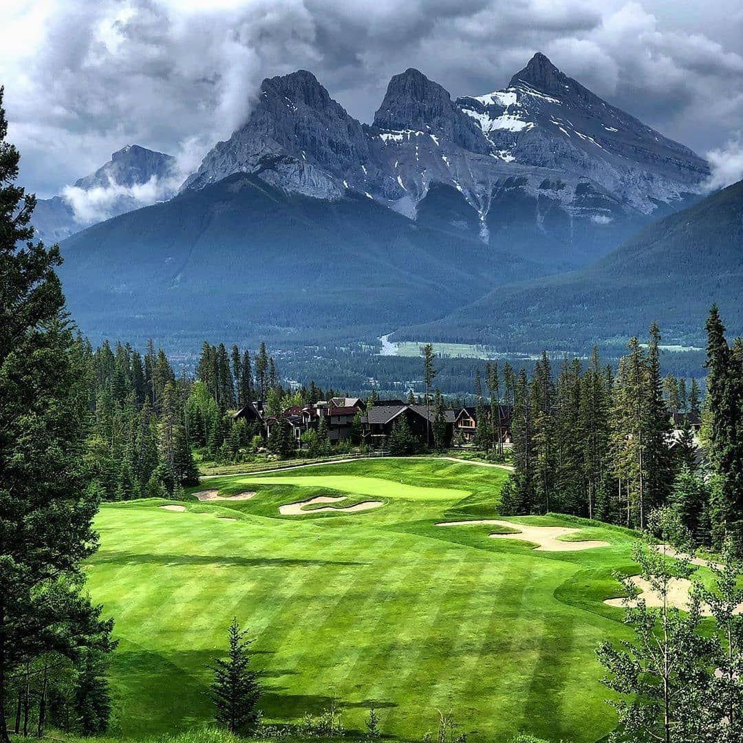 34++ Alberta golf membership viral