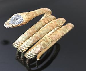 achat bijoux anciens paris 9eme